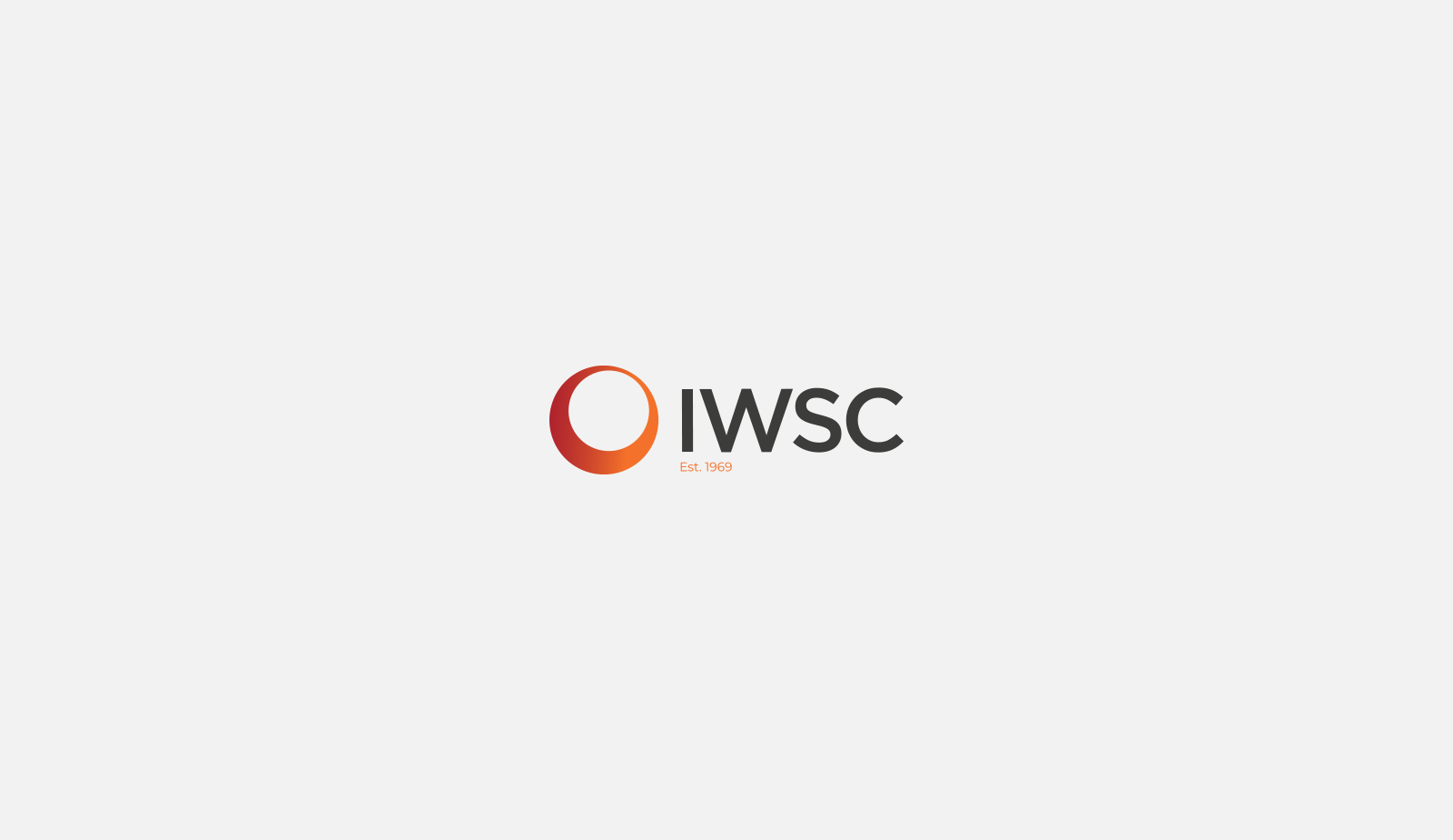 IWSC Releases Northern Hemisphere Wine Results