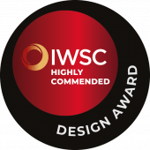 Design Medal Highly Commended 2019