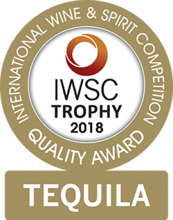 Tequila Trophy 2018