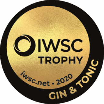 Gin and Tonic Trophy 2020