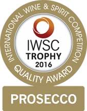 Prosecco Trophy 2016