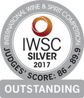 Silver Outstanding 2017