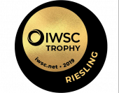 Riesling Trophy 2019