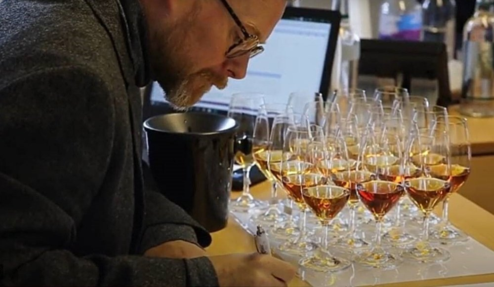Enter your spirits by 10 May to get them tasted by our expert judges