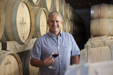 Red Wine Producer 2019: Cederberg Private Cellars