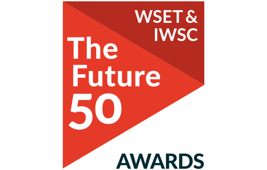 Nominations open for WSET & IWSC Future 50 Awards