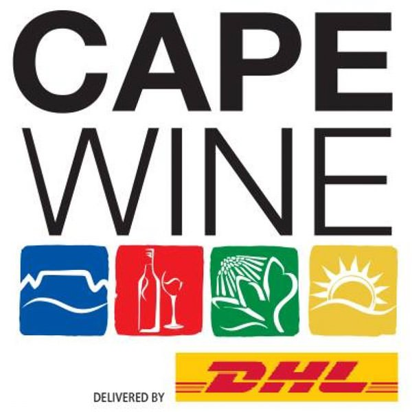 The IWSC announce 2015 South Africa wine results at flagship showcase in Cape Town