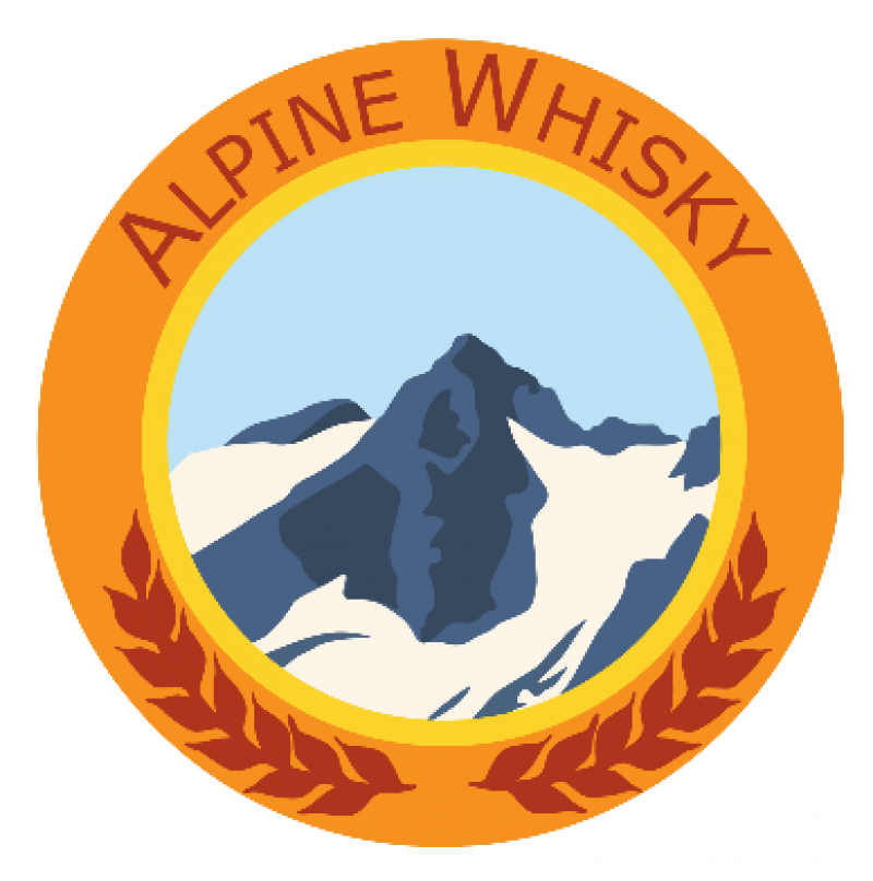 Alpine Whisky Tasting: Whisky from a different Piste?