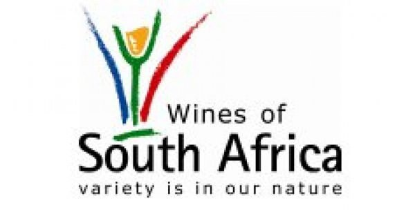Wines of South Africa launch global wine workshops for UK trade