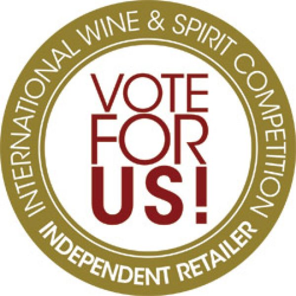 #IWSCbestindie nominations announced - Consumer voting begins