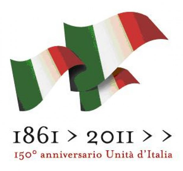 GALA EVENING FOR THE 150 YEARS OF THE UNITY OF ITALY