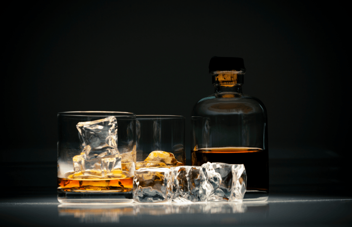 Top 20 single malt whiskies from around the world