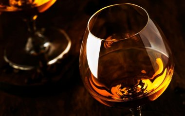 Nine of the world's best Armagnacs to drink this winter