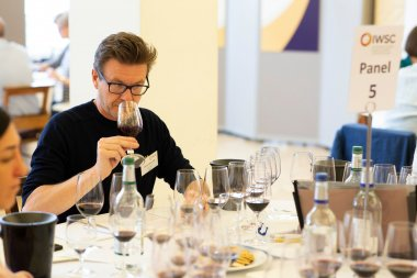 2020 Southern Hemisphere wine judging: the verdict