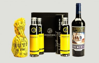 IWSC unveils the 2020 wine and spirit design and packaging winners