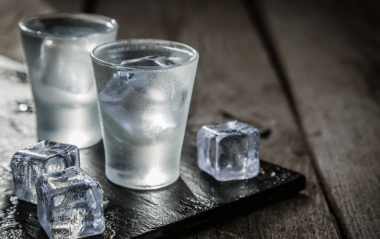 20 Great British Vodkas