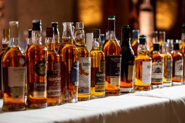 IWSC unveils the key drinks trends of the year