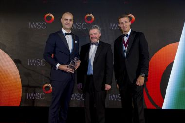 Nominations open for the IWSC Achievement Awards