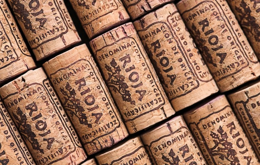 The undervalued red Rioja