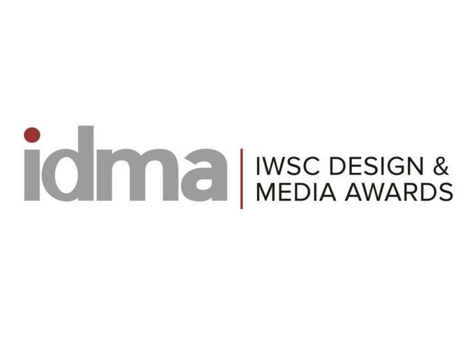 IWSC launches new design competition