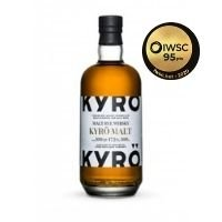 iwsc-top-worldwide-whiskey-10.png