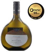 1-charakter-f.-steillage-riesling.png