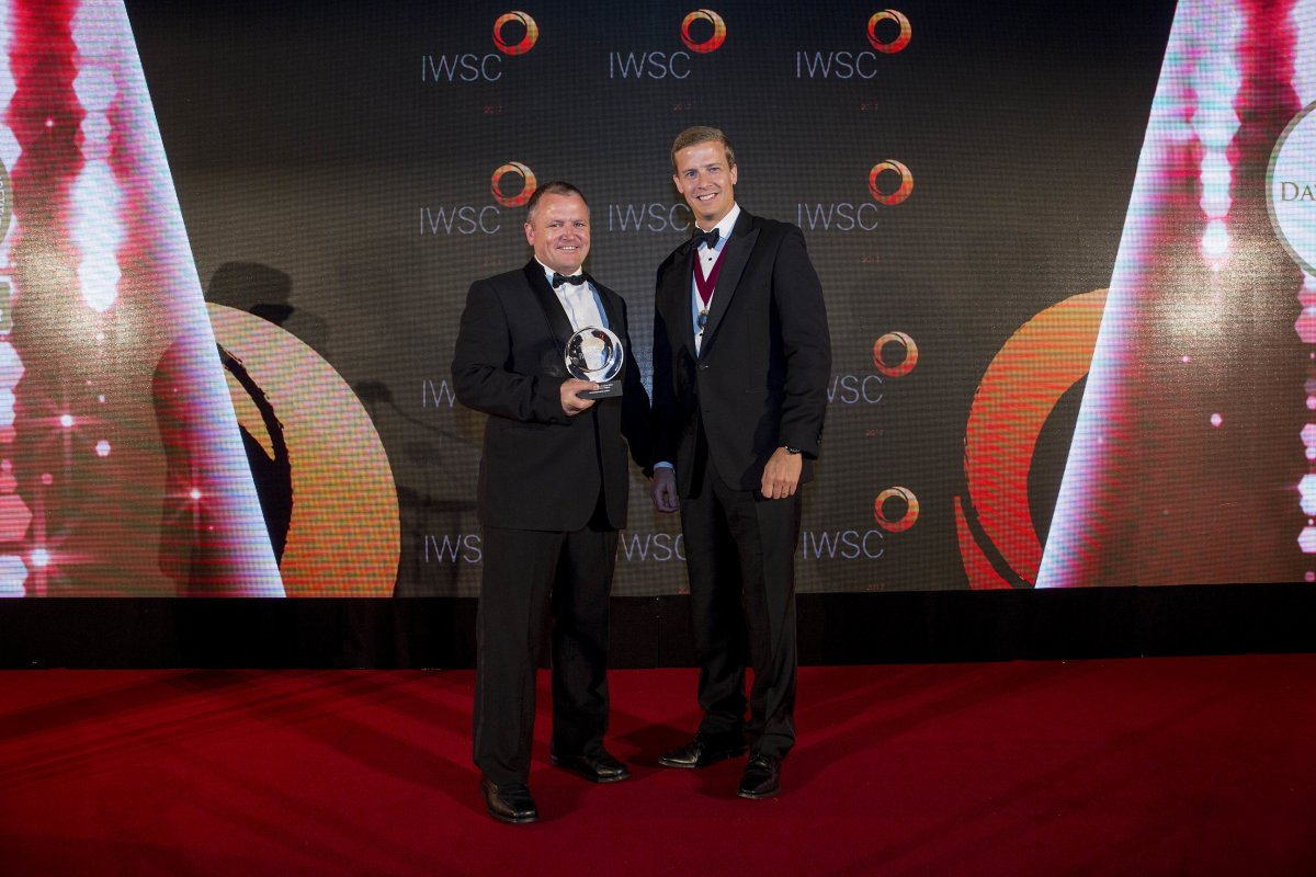 Abrie Beeslaar South African Wine Producer of the Year.jpg