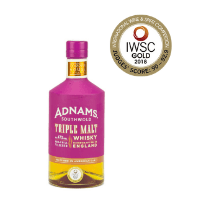 Adnams Triple Malt Whisky .png