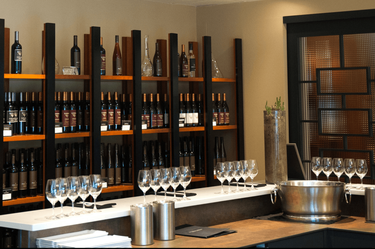 High-Res PNG-JKT- INN Tasting Room, Oliver.png