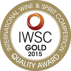 IWSC2015-Gold-Medal-PNG.png