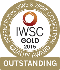 IWSC2015-Gold-Outstanding-Medal-PNG.png