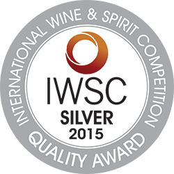 IWSC2015-Silver-Medal-PNG.png