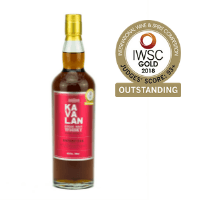 Kavalan Oloroso Sherry Oak Single Malt Whisky .png