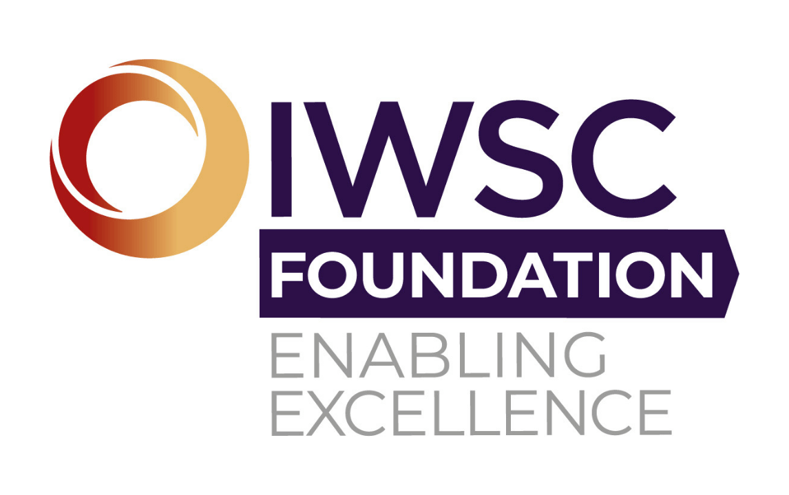 IWSC Foundation