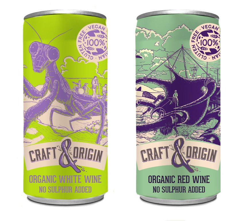 craft-origin-250ml-can-2.jpg