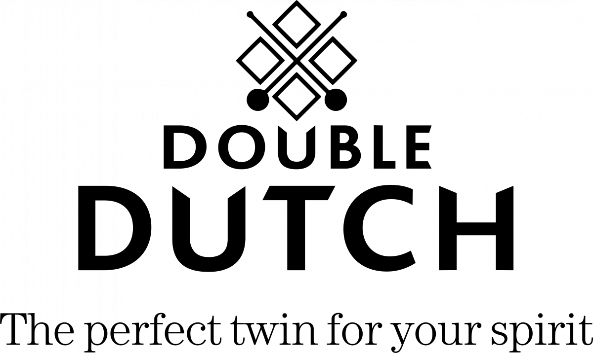 double dutch_Primary logo_with tagline_mono (2).png