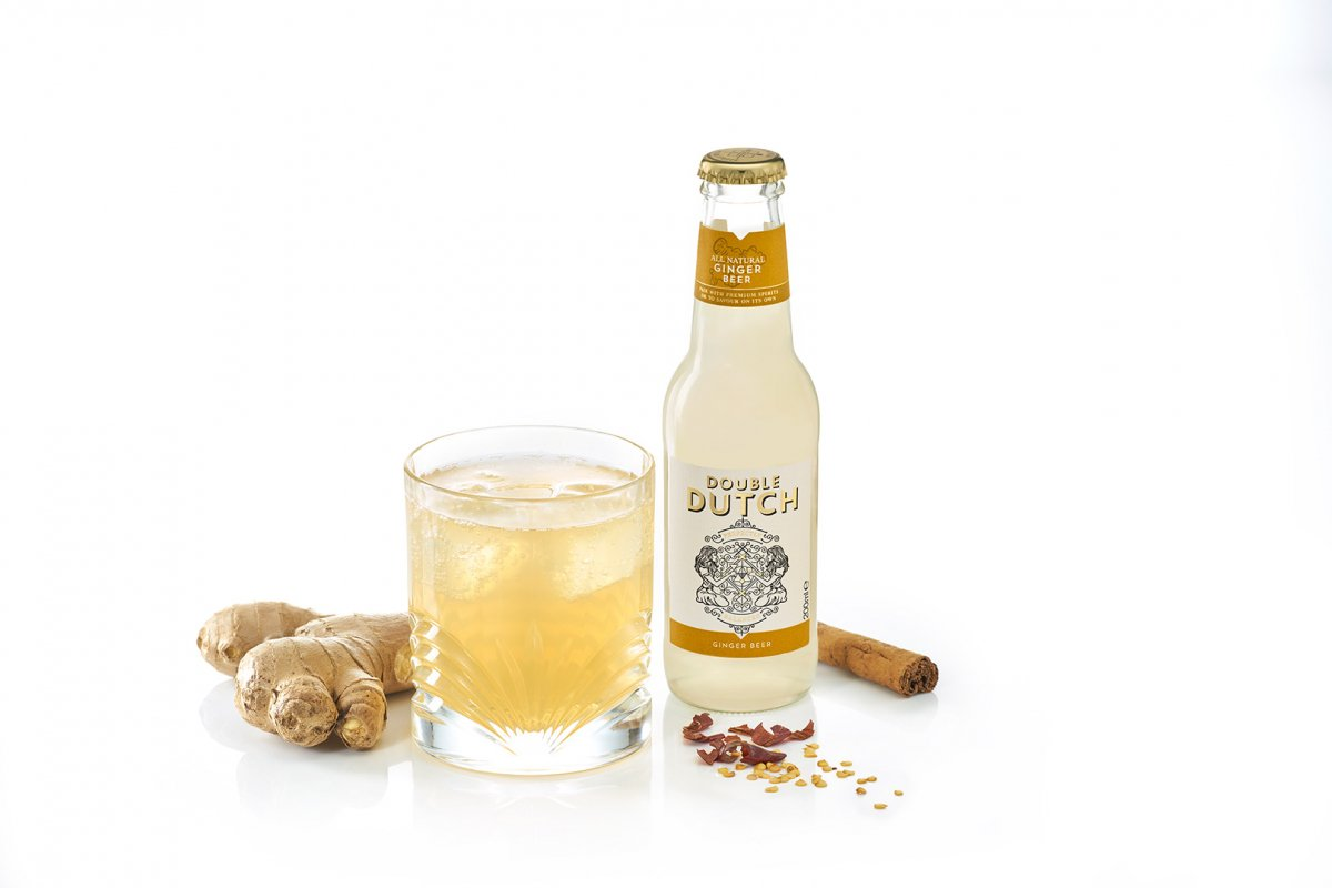 ginger beer.jpg