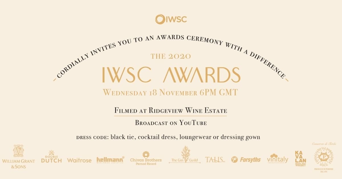 iwsc-2020-awards-ceremony-invitation-1.jpg