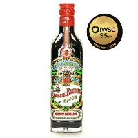 iwsc-best-liqueur-cocktails-2.png