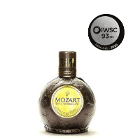 iwsc-best-liqueur-cocktails-4.png