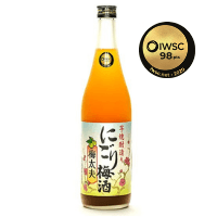 iwsc-top-asian-liqueurs-1.png