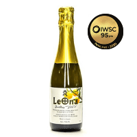 iwsc-top-asian-liqueurs-3.png