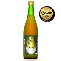 iwsc-top-asian-liqueurs-4.png