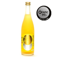 iwsc-top-asian-liqueurs-6.png