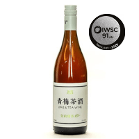iwsc-top-asian-liqueurs-8.png