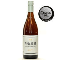 iwsc-top-asian-liqueurs-9.png