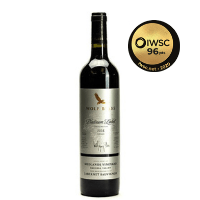iwsc-top-australian-red-wines-1.png