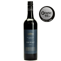 iwsc-top-australian-red-wines-13.png