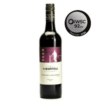 iwsc-top-australian-red-wines-14.png