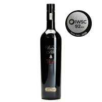 iwsc-top-australian-red-wines-16.png